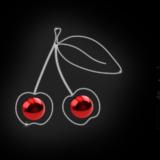 104_Cherry_RL_W_red_shiny