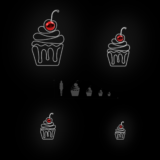 106_Cupcakes_NEred