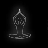 111A_Yoga-Prayer_RL_W_shiny
