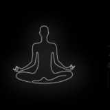 111B_Yoga_Zen_NE_W