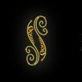 120E_Ornament_RL_WW_gold-shiny