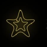 123_Star_RL_WW_shiny