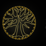 126_Tree_of_life_WW_gold