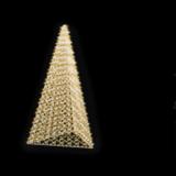 161_Püramiid-L